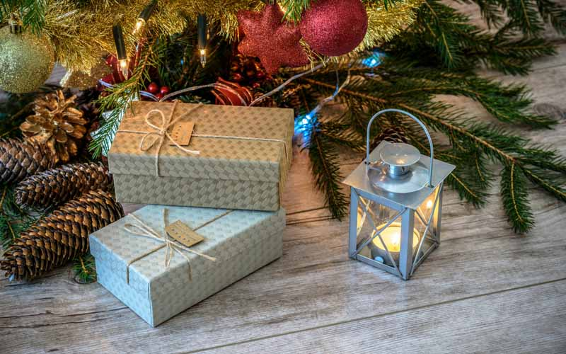 educational christmas gifts for homeschoolers the whole family will love