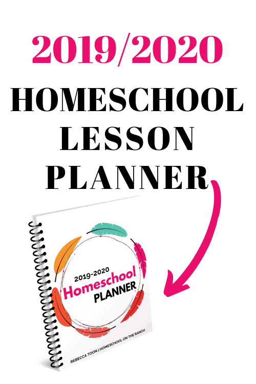 This is an image of Free Printable Homeschool Planner throughout summer camp editable free